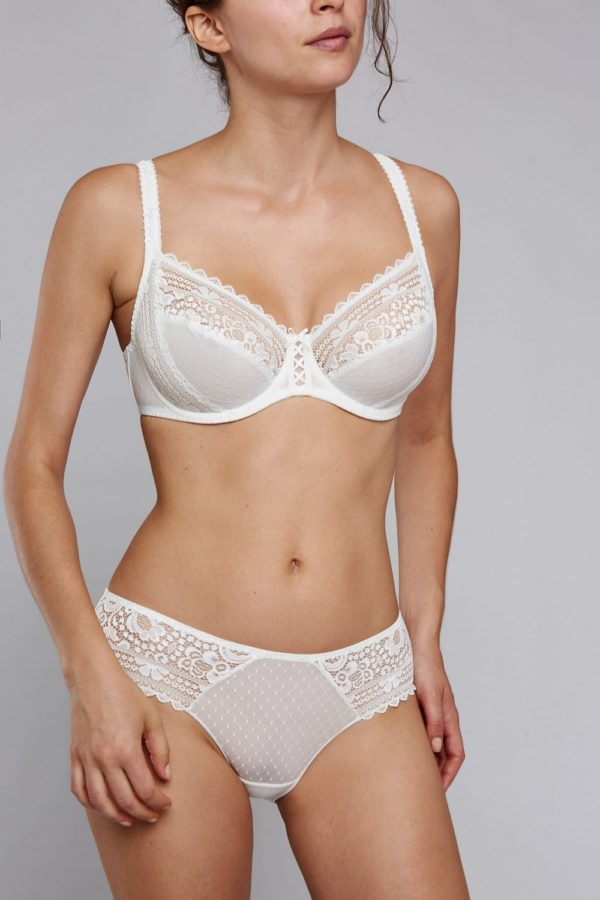 white-lace-full-cup-bra-lily-maison-lejaby-g51533-801-30-min