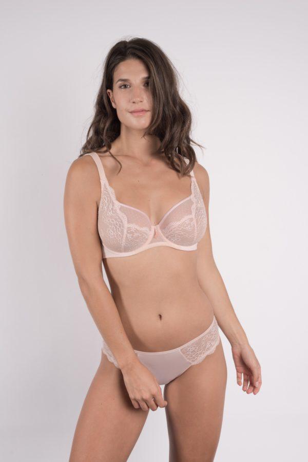 peach-lace-briefs-peach-maison-lejaby-g21963-321-32