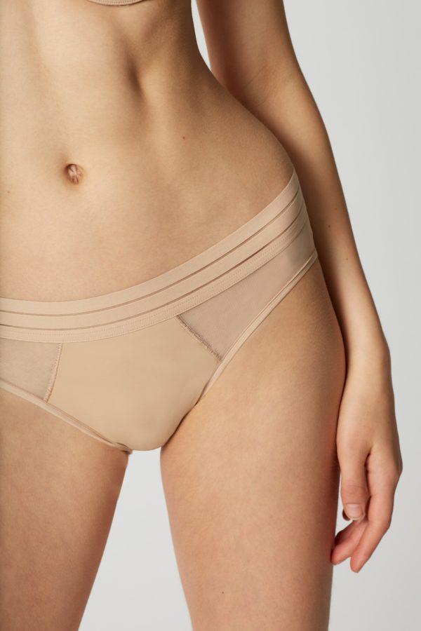 petite-culotte-lycrar-nude-power-skin-maison-lejaby-171263-389-31