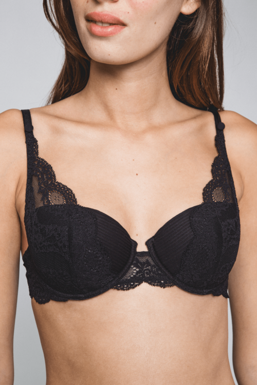 black-lace-padded-demi-cup-bra-black-maison-lejaby-17232-04-34