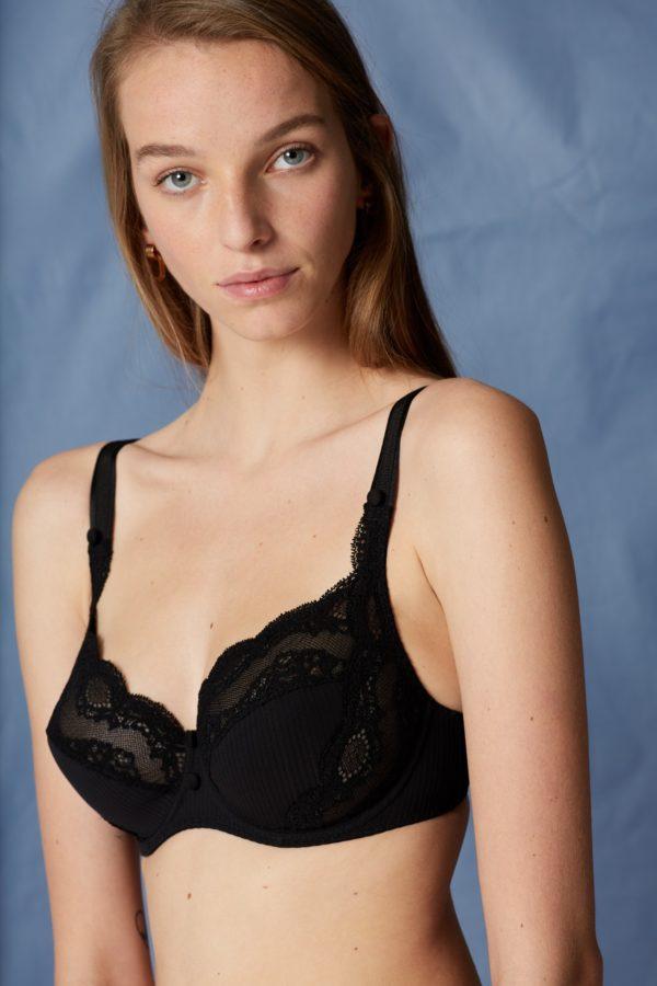 black-lace-underwire-bra-black-maison-lejaby-17234-04-31
