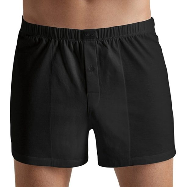 hanro-cotton-sporty-boxershort-3505-199-schwarz_1