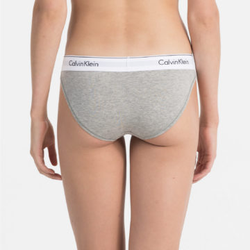 Calvin Klein F3787 figi