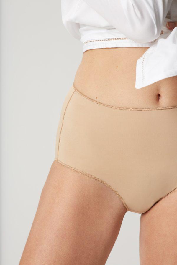 nude-lycrar-full-briefs-power-skin-maison-lejaby-5304-389-31