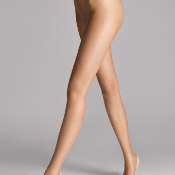 Wolford, Nude 8, 10272 4004