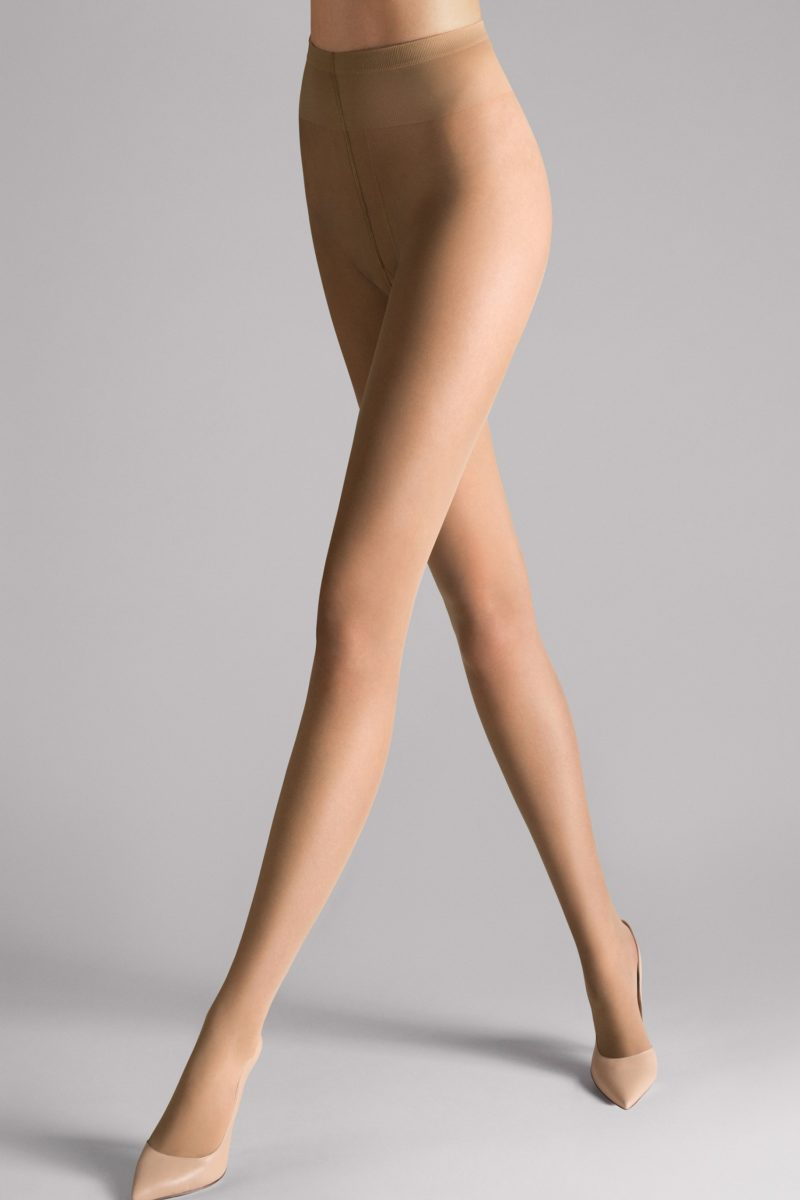 wolford, individual 20, 18267, 4467, sand