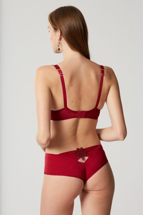 shorty-rouge-en-broderie-precious-ruby-maison-lejaby-g31969-622-31