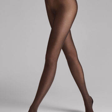 10788, 4250, Wolford