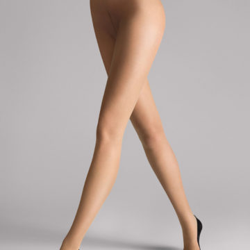 Wolford, 18382-4467 sand