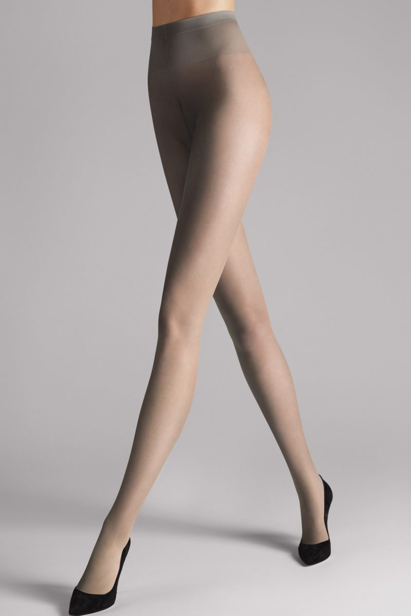 wolford, individual 10, 18382,7314, steel