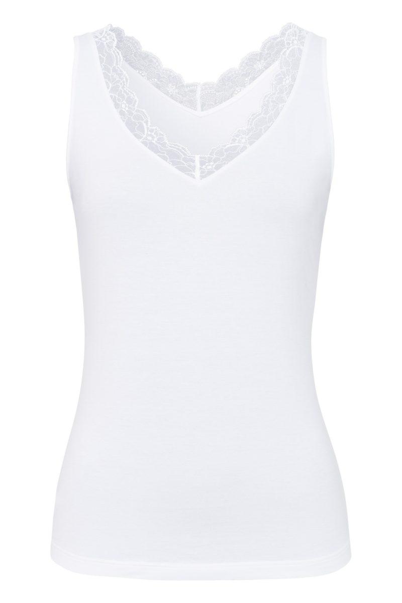 hanro, cotton lace, 072435, 0101