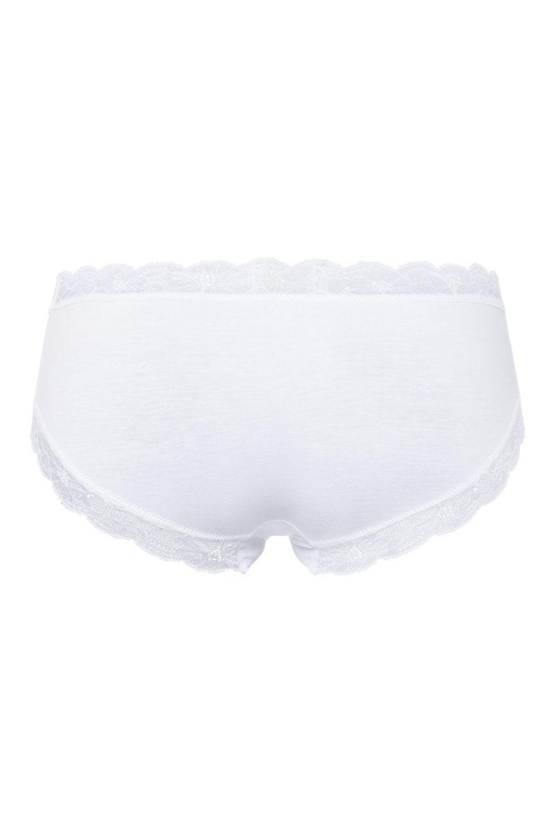 hanro, cotton lace, 072438, 0101