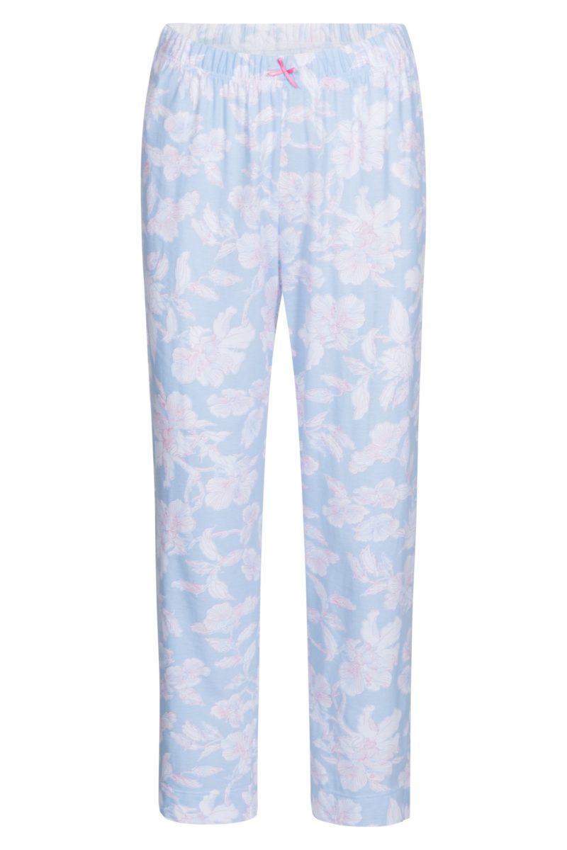 Rosch, 1884152, 16524, spodnie, piżama