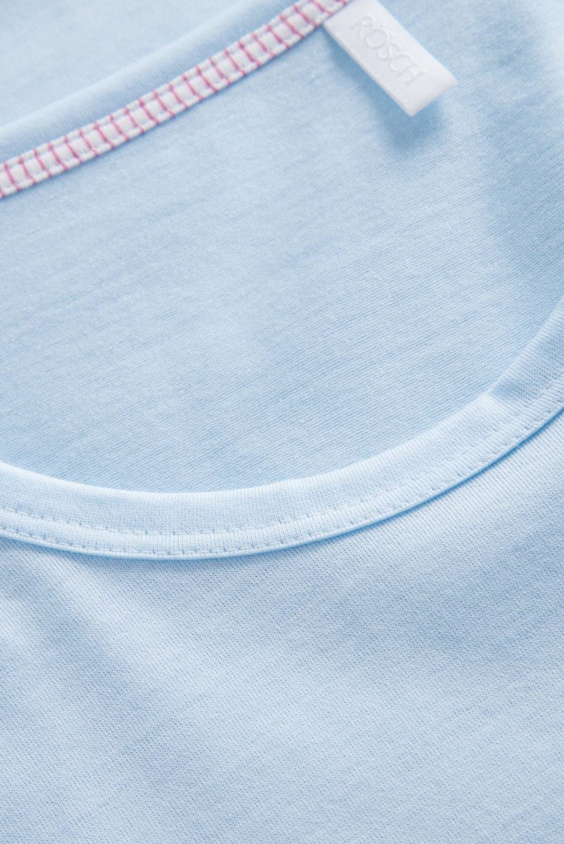 Rosch, 1884155, 16524, piżama, bluzka