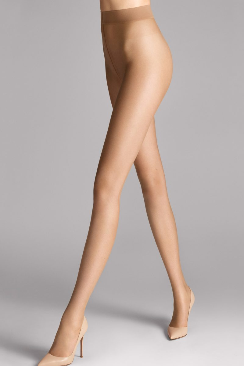 wolford, nude 8, 10272-4467, sand