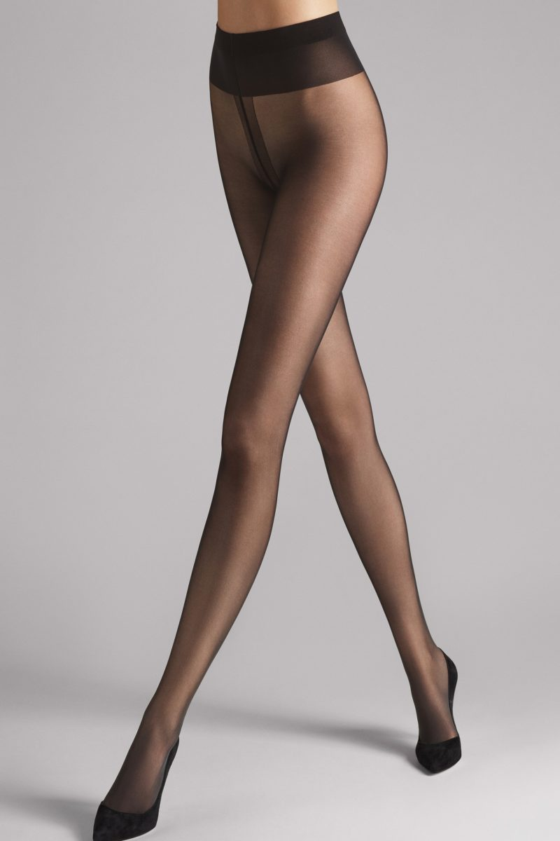 wolford, individual 20, 18267, 7212, nearly, black