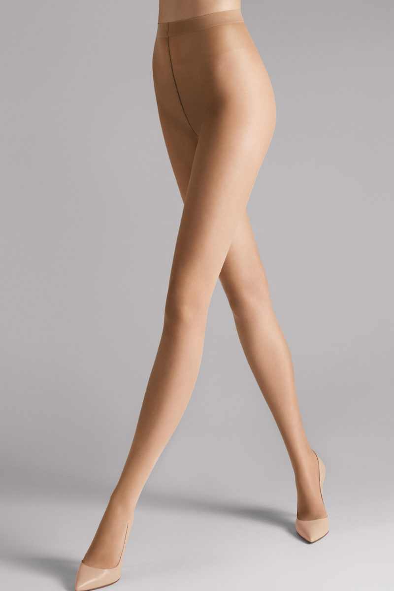 Wolford, sheer15, 18381, 4738, fairly light