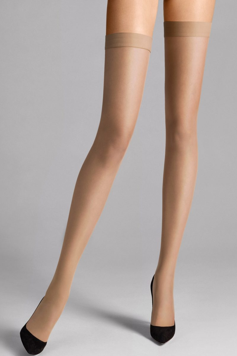 wolford, individual10, 21663, 4467, sand