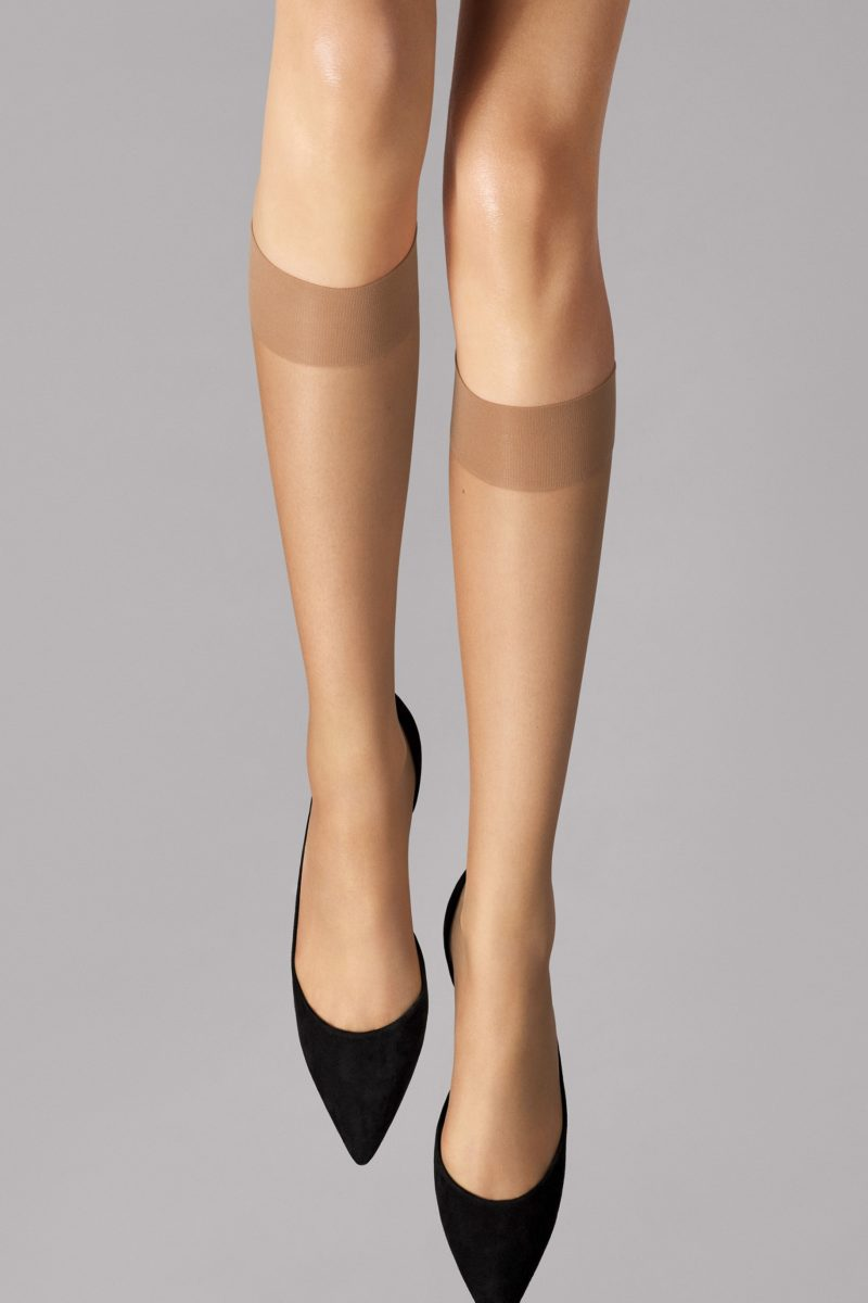 Wolford, Nude 8, 30203, 4004, caramel