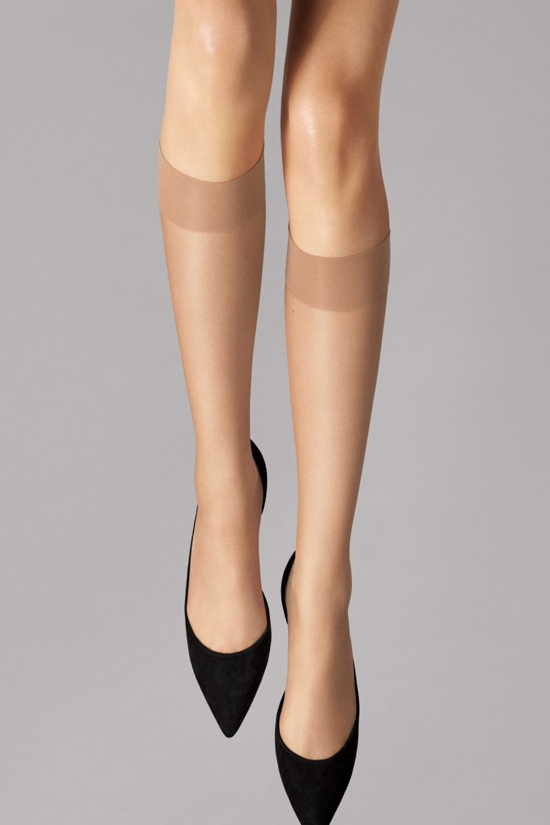 Wolford Nude 8 30203 4738 fairly light