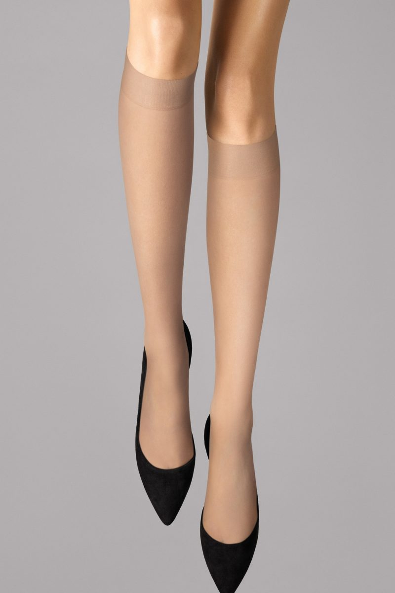 Wolford,individual 10, 31241, 4273, cosmetic