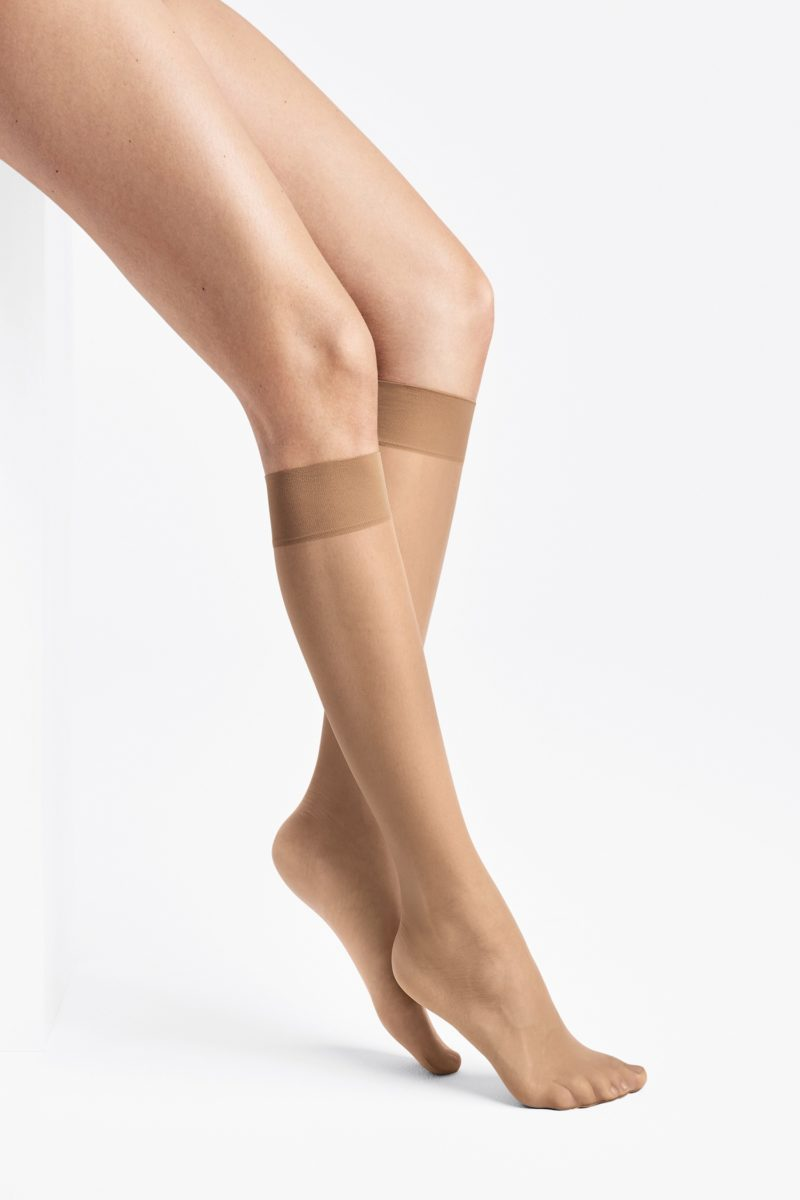 wolford, sheer15, 31253, 4467, sand