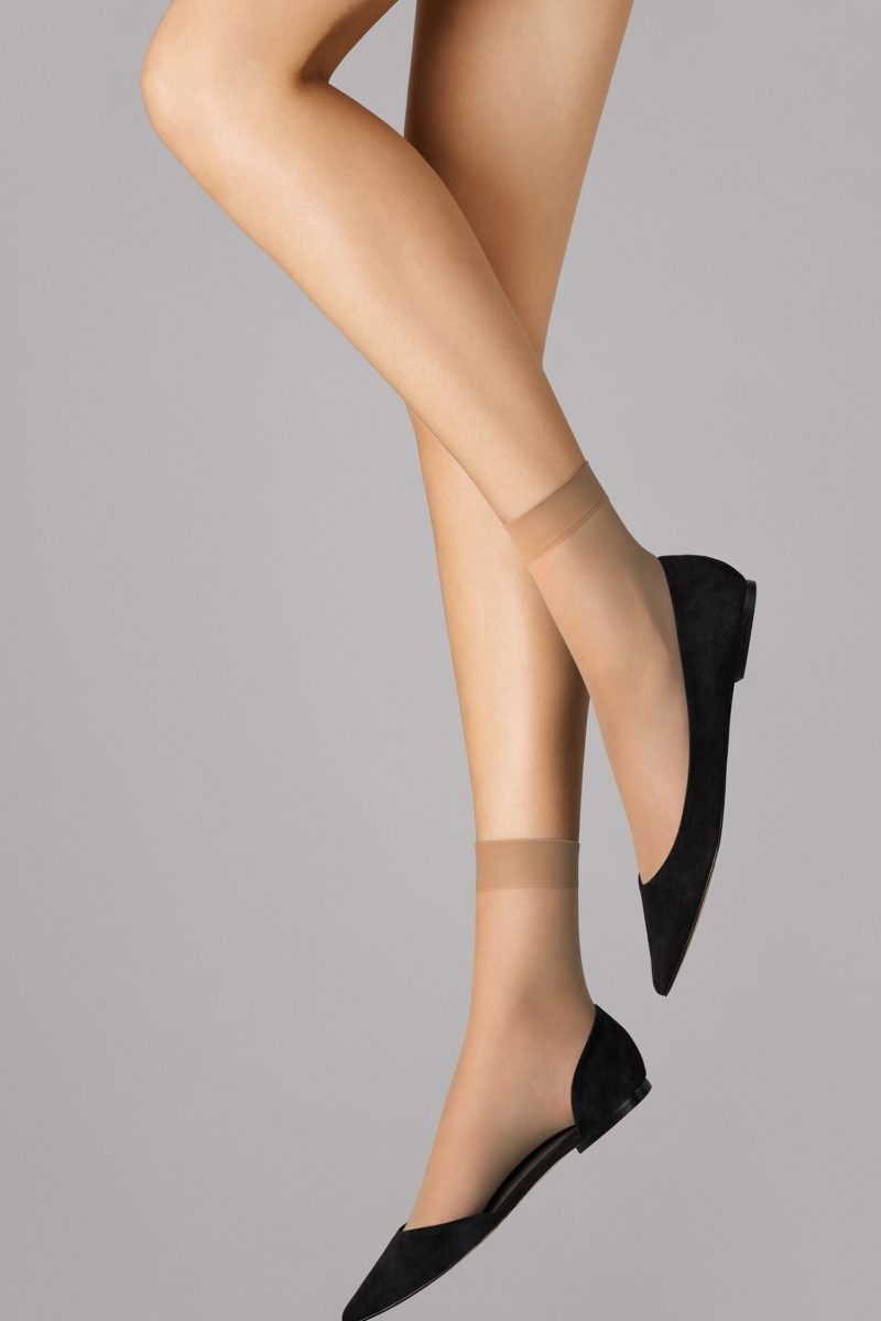 wolford, individual10, 41260, 4467, sand