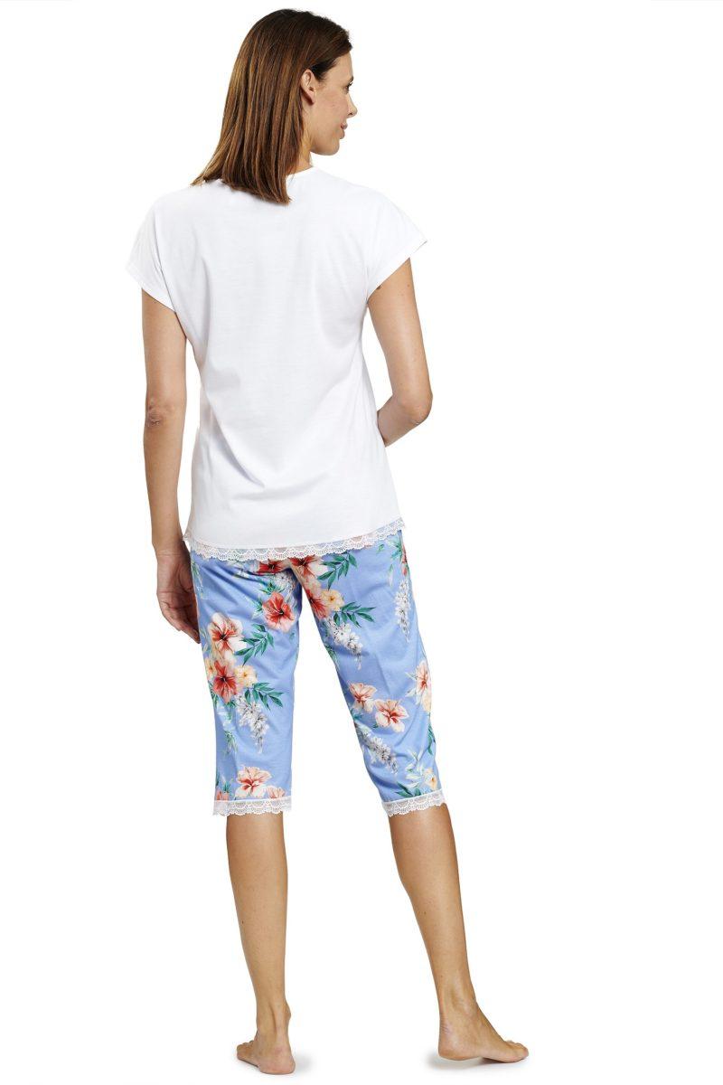 Rosch, 1203102, 16070, piżama