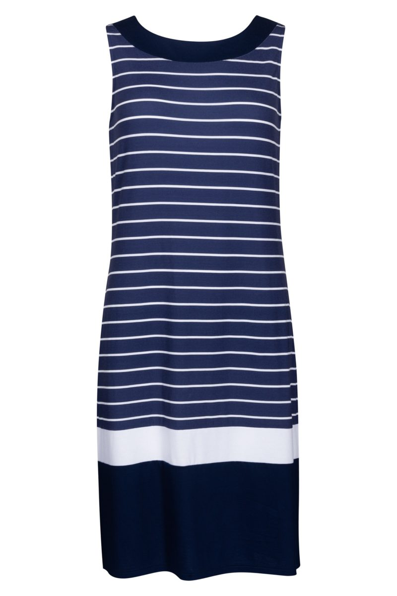 Rosch, 1205568, 16350, sukienka plażowa