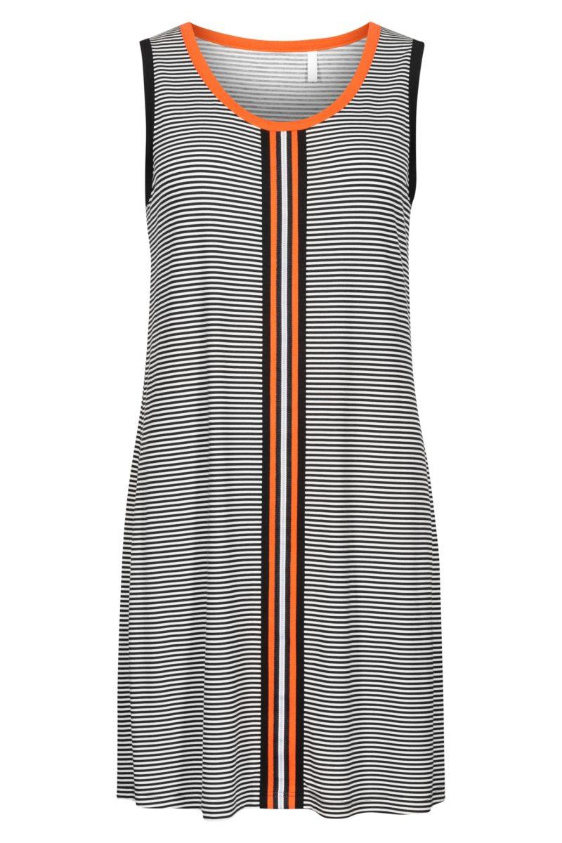 Rosch, 1205530, 16565, sukienka plażowa