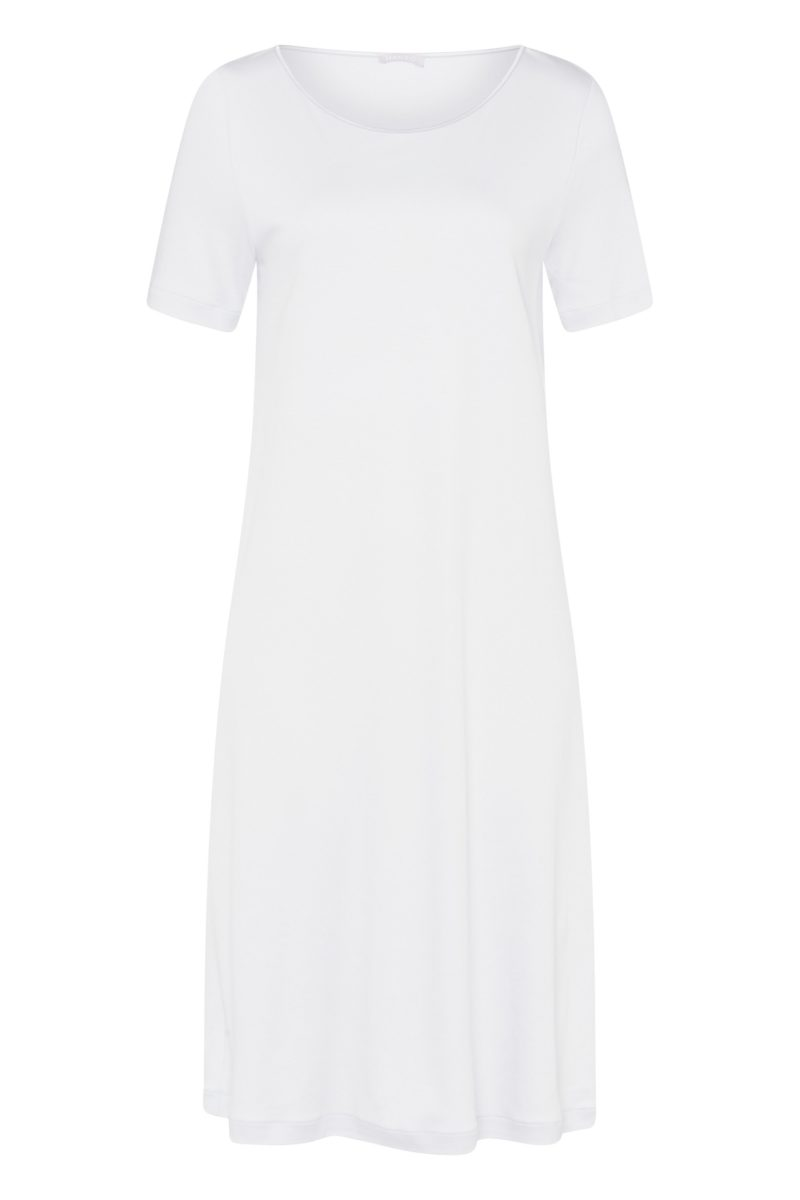 koszula nocna, hanro, lamia, 076754, 1537