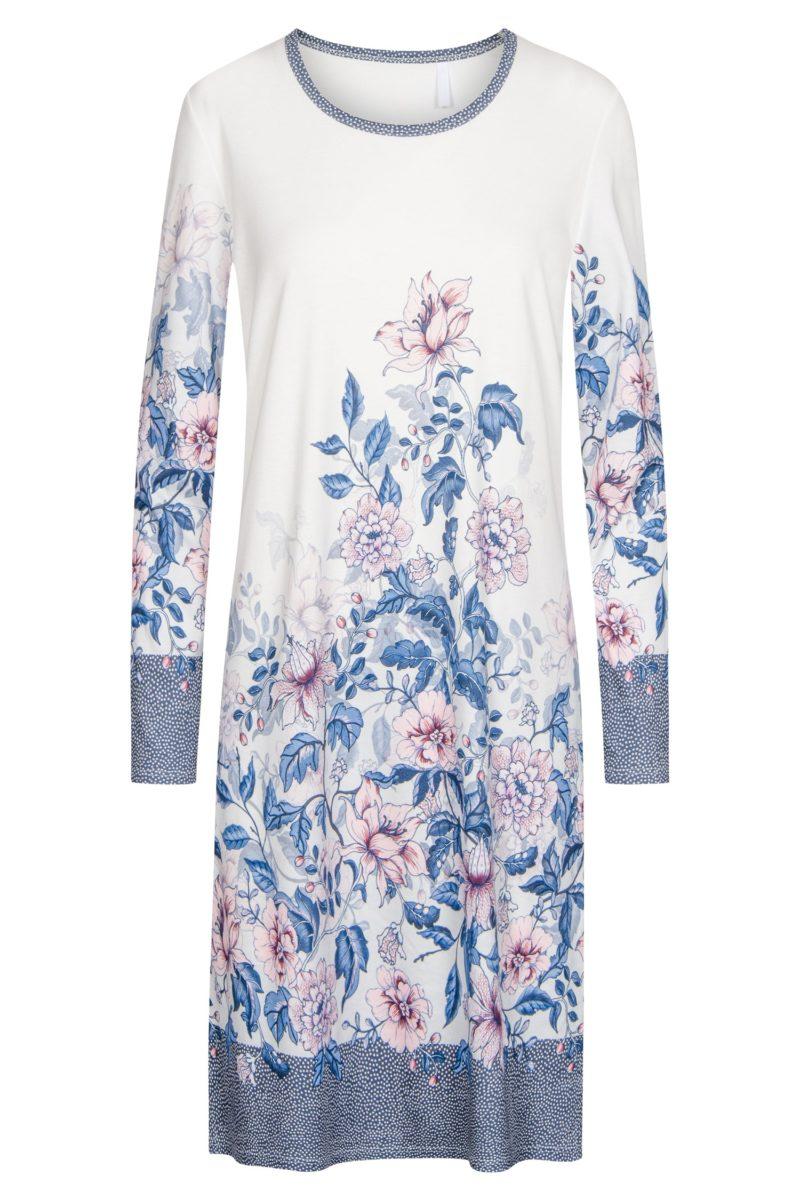 Rosch, koszula długi rękaw, 1203631, 16412