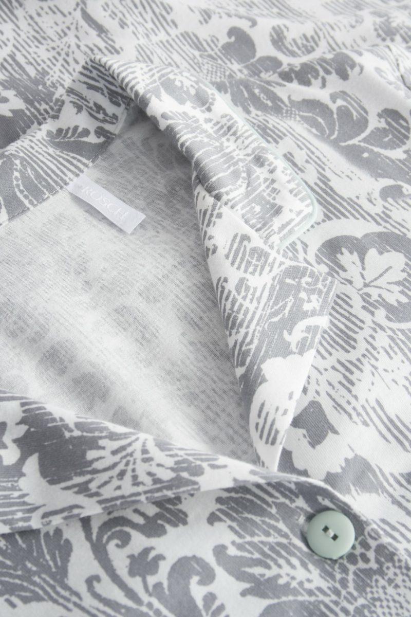 Rosch, koszula nocna, 1203515, 16541