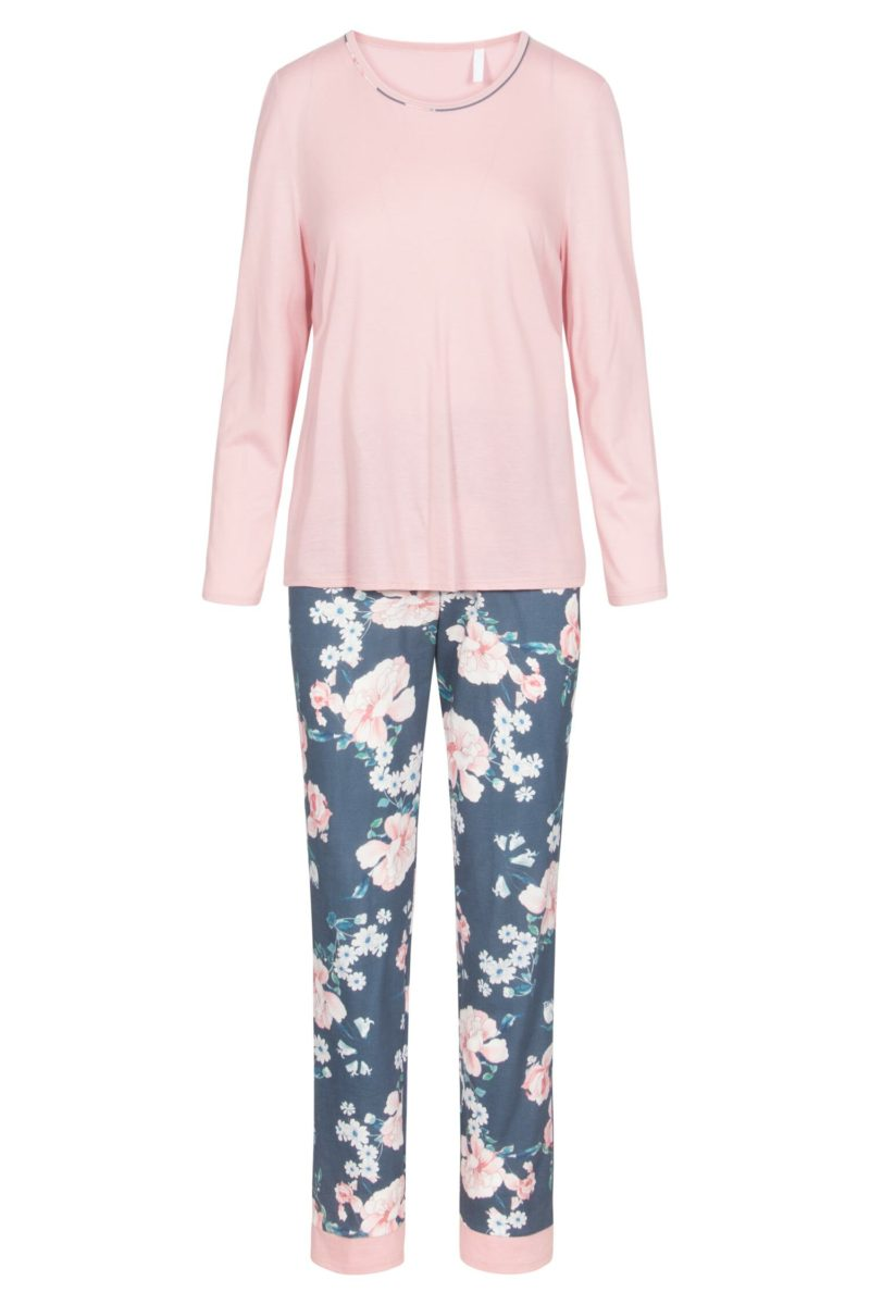 Rosch, piżama, 1503641, 16559