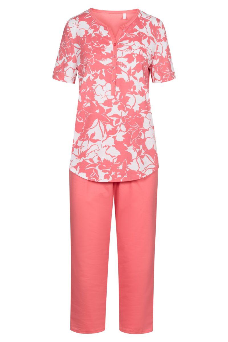 Piżama, rosch, Smart Casual, 1213030, 16402