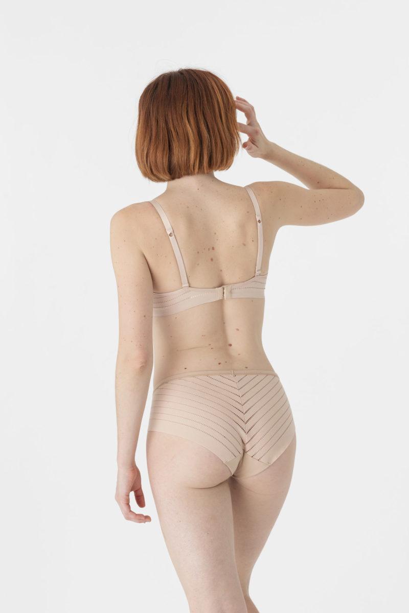 Maison Lejaby, Nuage soft, 21563, fresh nude, s0003